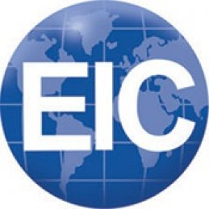 The Energy Industries Council Logo